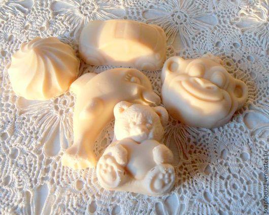 Детское мыло с нуля. Детское мыло купить. Мыло для детей. Мыло с чередой.  Подарки малышам. Лучшее детское мыло. Подарки маленьким детям. Набор мыла из четырех штук стоит 800 рублей.