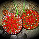 Amulet runic 'Sun-Energizer', women's, Amulet, Sochi,  Фото №1