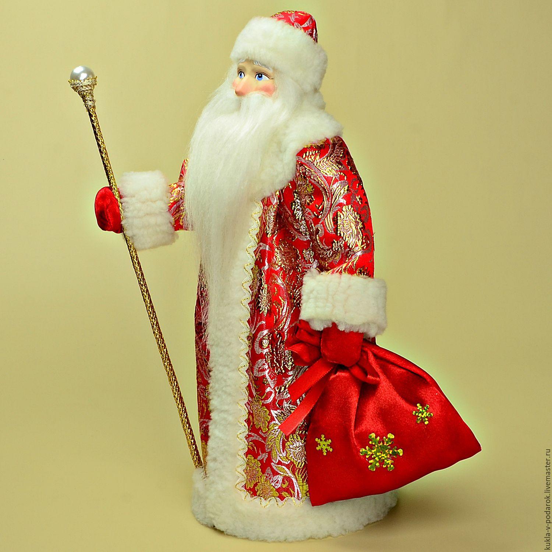 Подарки на новый год с бесплатной доставкой в россию лучший сайт