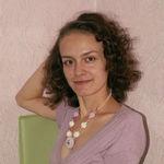Юлия Бородулина - Ярмарка Мастеров - ручная работа, handmade