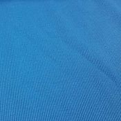 """Материалы для творчества ручной работы. Ярмарка Мастеров - ручная работа Кашкорсе """"Голубое"""". Handmade."""
