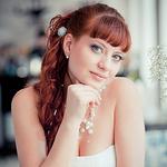 Мария (Maleks) - Ярмарка Мастеров - ручная работа, handmade