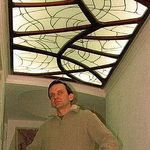 Андрей Криворот (art-lira) - Ярмарка Мастеров - ручная работа, handmade
