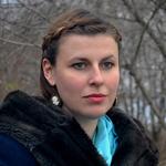 Bardar Svetlana Lace - Ярмарка Мастеров - ручная работа, handmade