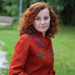 Татьяна Охрицкая - Ярмарка Мастеров - ручная работа, handmade