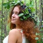 Шурка Шишкина (SashaFoxShop) - Ярмарка Мастеров - ручная работа, handmade