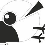 Белая Ворона - Ярмарка Мастеров - ручная работа, handmade
