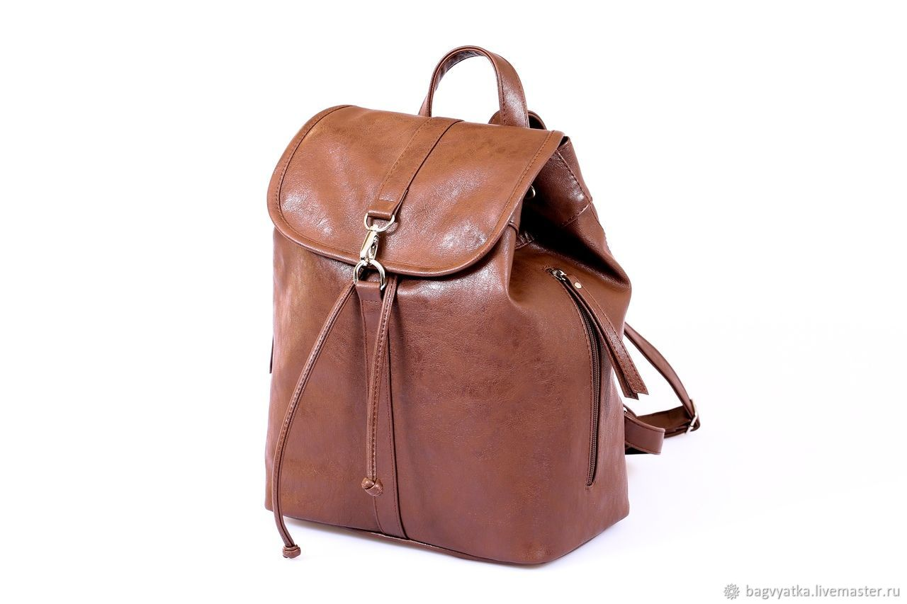6b61211031ae коричневый рюкзак купить сумку кожаный рюкзак РЮКЗАКИ женский рюкзак купить  рюкзак коричневый рюкзак сайт рюкзаков официальный ...