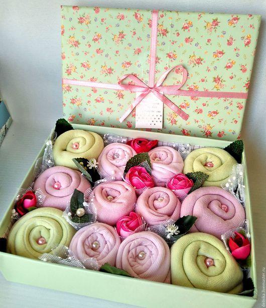 Подарки женщинам к праздникам, подарки на 8 марта, подарок женщине на день рождения, Ярмарка Мастеров, подарки ручной работы.