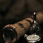 Edmundych - Ярмарка Мастеров - ручная работа, handmade
