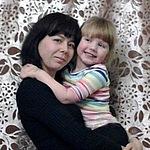 Екатерина Тупицына (vsaykoe-raznoe) - Ярмарка Мастеров - ручная работа, handmade
