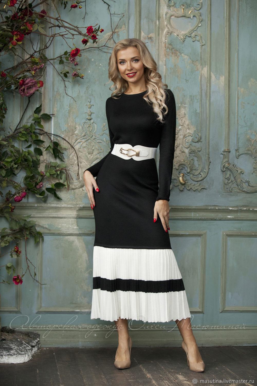 Dress ' Charming companion', Dresses, St. Petersburg,  Фото №1