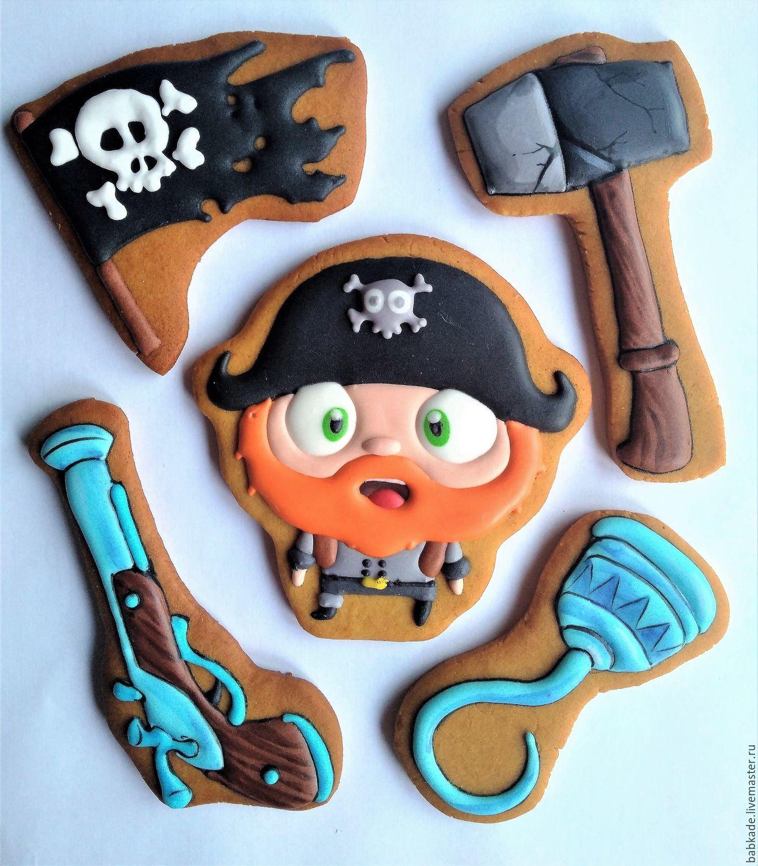 Пиратские сувениры планшетки для ювелирных изделий