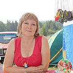 Надежда Боталова - Ярмарка Мастеров - ручная работа, handmade