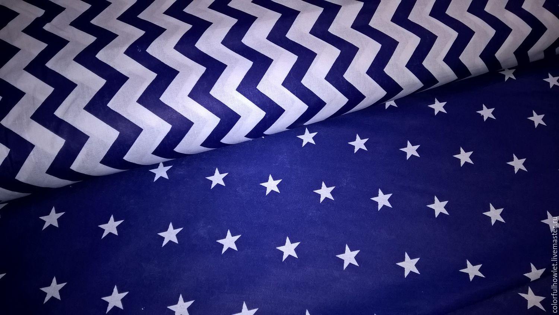 Купить ткань хлопок фото ткань на диван купить в ростове на дону