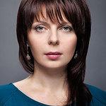 Ann Braginsky Exclusive - Ярмарка Мастеров - ручная работа, handmade