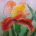 Marina Salagub (marynasalagub) - Ярмарка Мастеров - ручная работа, handmade