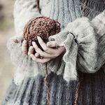 Ethno style - Ярмарка Мастеров - ручная работа, handmade