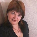 Oksana (guchk) - Ярмарка Мастеров - ручная работа, handmade