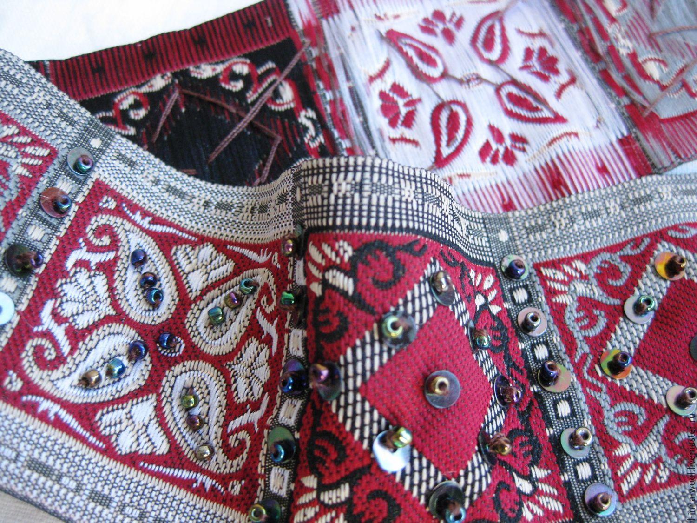 Вышивка бисером новосибирск
