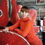 Наталья Эшалиева (NataelAccessori) - Ярмарка Мастеров - ручная работа, handmade