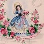 Марина *Аквилея* - Ярмарка Мастеров - ручная работа, handmade