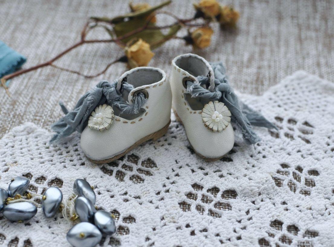 Shoes for Bjd dolls, Clothes for dolls, Taganrog,  Фото №1