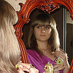 Виктория Журавлева (stitch55) - Ярмарка Мастеров - ручная работа, handmade