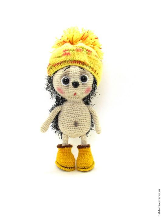 интерьерная игрушка,игрушка ёжик,игрушка ежонок,игрушка ёж,игрушка ёжичек,игрушка милый ёж, игрушка ёжик в подарок, вязаная игрушка ёжик, коллекционные игрушки, вязаная игрушка, ёжик игрушка купить,ёж