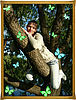 Елена-161985 - Ярмарка Мастеров - ручная работа, handmade