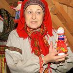 светелка - Ярмарка Мастеров - ручная работа, handmade