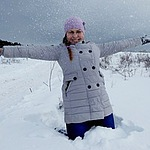 Ольга Деменчук (handmadeSelena) - Ярмарка Мастеров - ручная работа, handmade