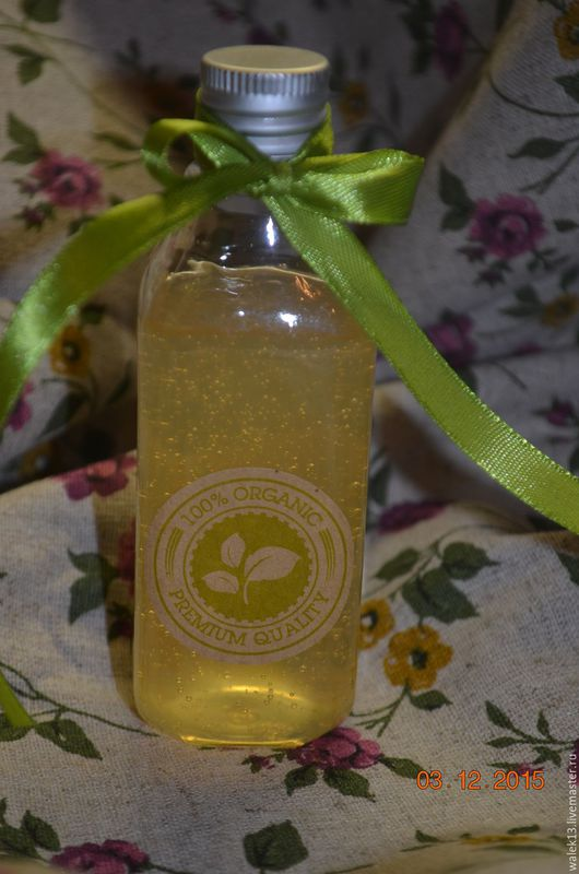 Пена, молочко для ванны ручной работы. Ярмарка Мастеров - ручная работа. Купить Органический гель для душа «Toulouse» парфюмированный. Handmade.
