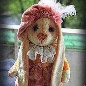 Куклы и игрушки ручной работы. Ярмарка Мастеров - ручная работа Ромео. Handmade.
