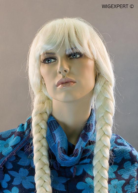 Фото секси блондинка снегурочка фото 539-49
