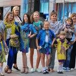 Ирина Левитан - Ярмарка Мастеров - ручная работа, handmade