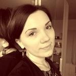 Валерия Костина (decolerie) - Ярмарка Мастеров - ручная работа, handmade