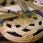 Мир дерева и традиций...Андрей... (mihaleech) - Ярмарка Мастеров - ручная работа, handmade