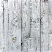"""Дизайн и реклама ручной работы. Ярмарка Мастеров - ручная работа Виниловый фото-фон 60х60 см для предметной съёмки """"Доска цвета стали"""". Handmade."""