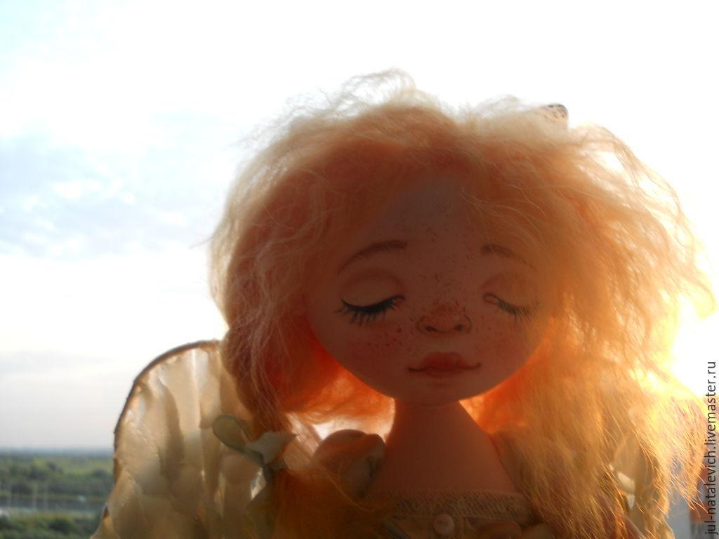 http://cs5.livemaster.ru/storage/93/8c/6f5f32fbf8ac98d19f003ec940o8--kukly-igrushki-kukla-upavshij-angel.jpg