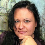 Носкова Елена - Ярмарка Мастеров - ручная работа, handmade