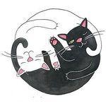 Кошачьи радости (cats-delights) - Ярмарка Мастеров - ручная работа, handmade