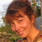 Светлана Климанова (brownie) - Ярмарка Мастеров - ручная работа, handmade