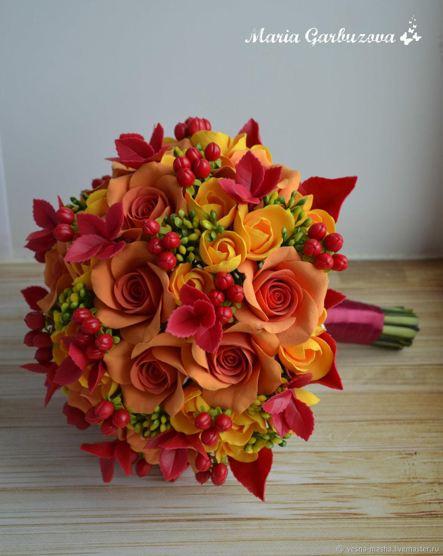 Вакансии тула цветы