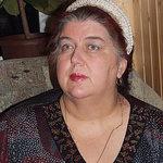юлия степанова(бокарева) (KORRUK) - Ярмарка Мастеров - ручная работа, handmade