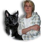 Ирина Чичиканова (Русские сувениры) - Ярмарка Мастеров - ручная работа, handmade