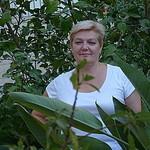 Любовь Лебедева.С любовью от Любови - Ярмарка Мастеров - ручная работа, handmade