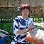 Юлия Киселева - Ярмарка Мастеров - ручная работа, handmade