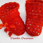 Oksana (dzubaoksana) - Ярмарка Мастеров - ручная работа, handmade