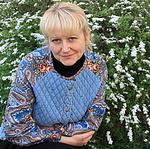 Галина (galina-iz) - Ярмарка Мастеров - ручная работа, handmade